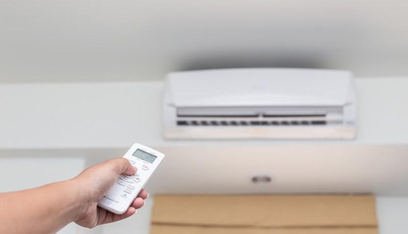 Best Clarksville Air Conditioning Expert